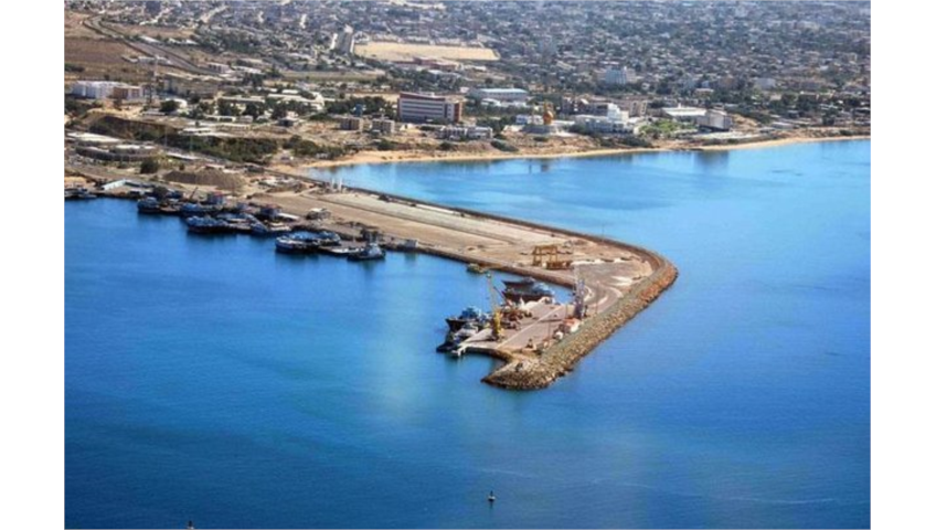 Chabahar-Muscat shipping line to start operation next week